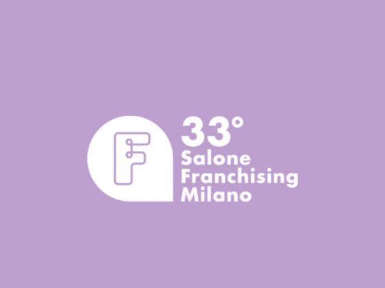Saone Franchising Milano 2018