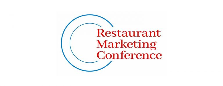 Restaurant Marketing Conference