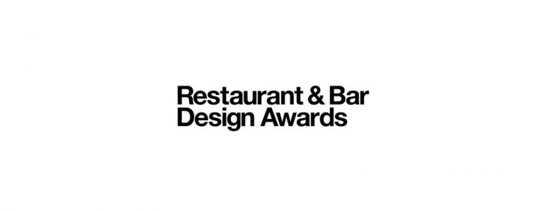 Restaurant Bar Design Awards 2019