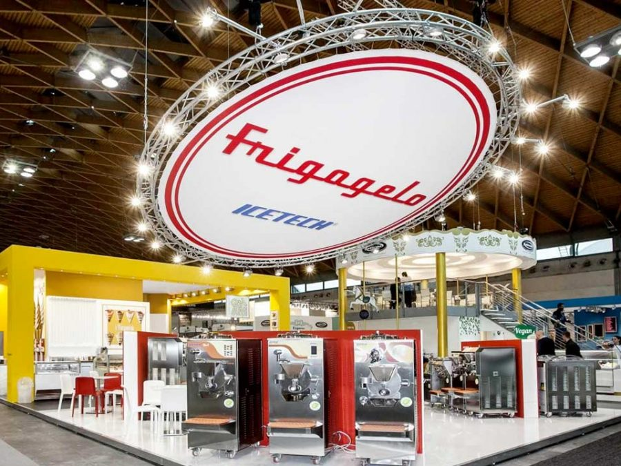 Sigep 2019 Frigogelo