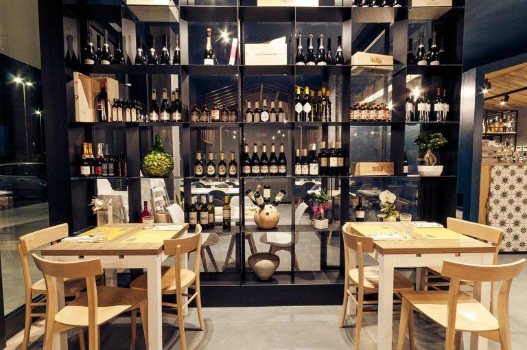 Casa Maggio Vini