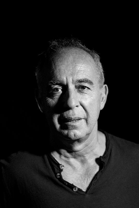 Vladimiro Chiarucci
